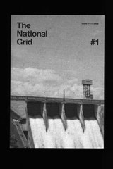 The National Grid 1