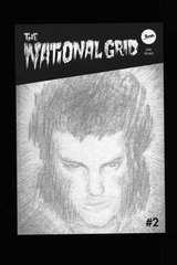 The National Grid 2